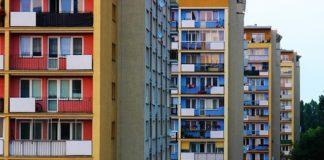 inwestowanie w nieruchomości