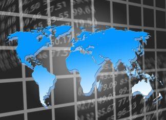notowania giełd światowych