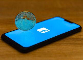 Aplikacje mobilne – jak pomagają w oszczędzaniu?