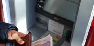 Jak szybko zdobyć pieniądze