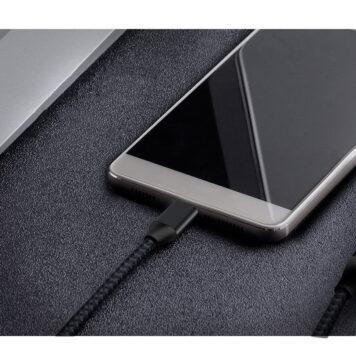 Jak możemy wykorzystać złącze USB